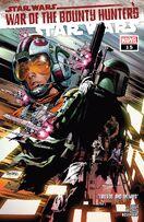 Star Wars Vol 3 15