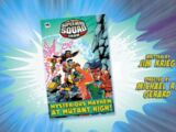 Super Hero Squad Show Season 1 18