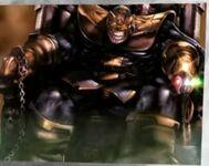 Thanos (Earth-24106)