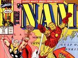The 'Nam Vol 1 41