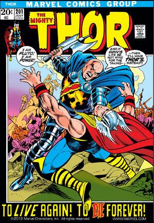 Thor Vol 1 201.jpg