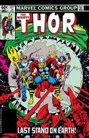 Thor Vol 1 327