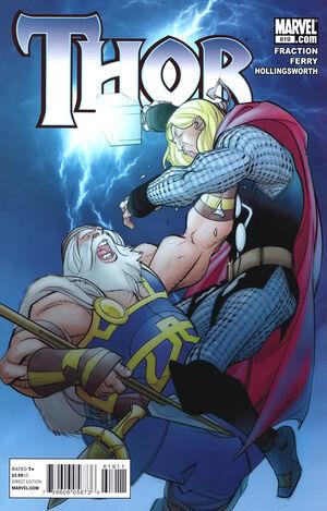 Thor Vol 1 619.jpg