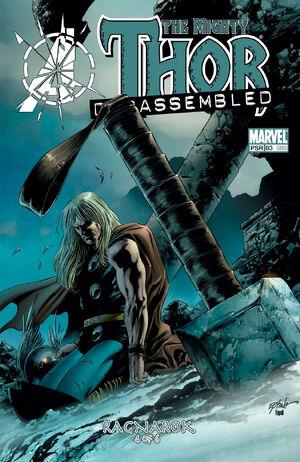 Thor Vol 2 83.jpg