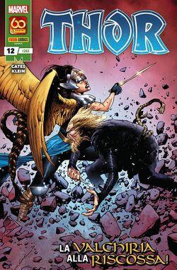 Thor Vol 3 265 ita.jpg