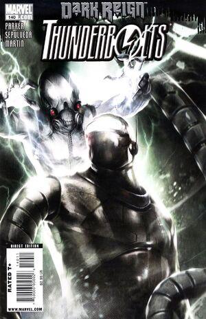 Thunderbolts Vol 1 140.jpg
