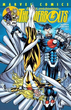 Thunderbolts Vol 1 56.jpg
