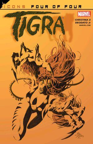 Tigra Vol 1 4.jpg
