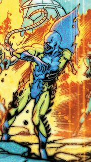 Todd Arliss (Earth-13264) from Age of Ultron vs. Marvel Zombies Vol 1 2 001.jpg