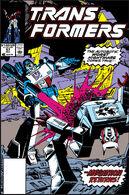 Transformers Vol 1 57
