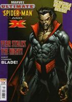 Ultimate Spider-Man and X-Men Vol 1 78