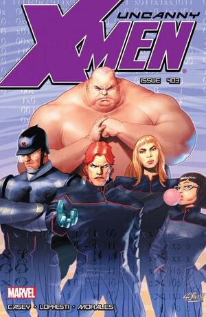 Uncanny X-Men Vol 1 403.jpg