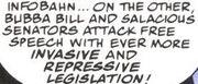United States Senate (Earth-7642) from Daredevil Batman Vol 1 1 001.jpg