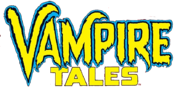 Vampire Tales Vol 1 1 Logo.png