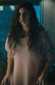 Vanessa Carlysle (Earth-TRN414) from Deadpool 2 002.png