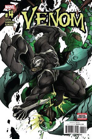 Venom Vol 3 4.jpg