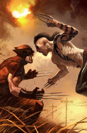 Wolverine Origins Vol 1 14 Textless.jpg
