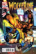 Wolverine Vol 2 303