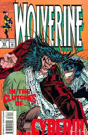 Wolverine Vol 2 80.jpg