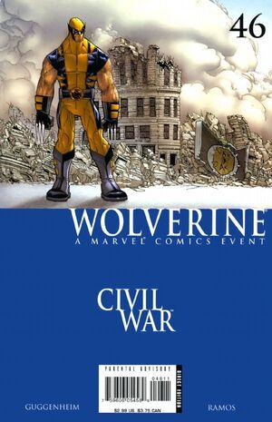 Wolverine Vol 3 46.jpg