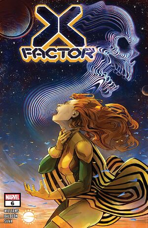 X-Factor Vol 4 6.jpg