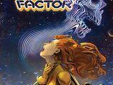 X-Factor Vol 4 6