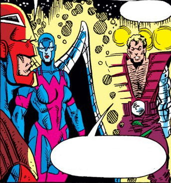 X-Men (Earth-2122) Excalibur Vol 1 22.jpg
