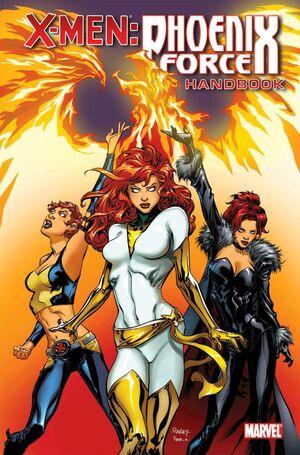 X-Men Phoenix Force Handbook Vol 1 1.jpg