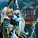 X-Men Unlimited Vol 1 7.jpg