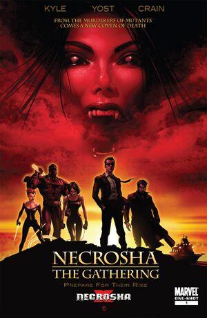 X-Necrosha The Gathering Vol 1 1.jpg