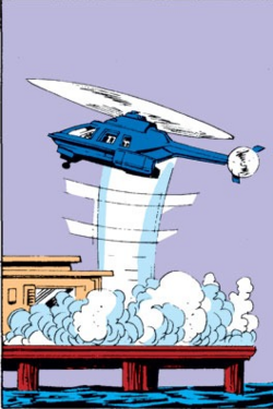 34th Street Helipad from Iron Man Vol 1 227 001.png