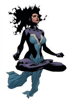 Abyss (Ex Nihilo's) (Earth-616) from Avengers NOW! Vol 1 1 001.png