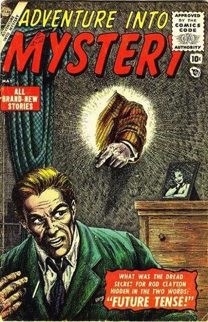 Adventure into Mystery Vol 1 1.jpg
