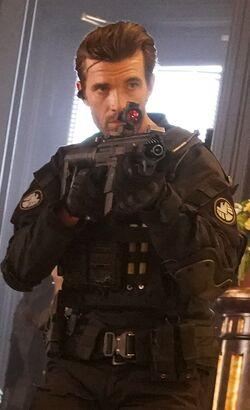 Agent Keller (Earth-199999) from Marvel's Agents of S.H.I.E.L.D. Season 6 2.jpg