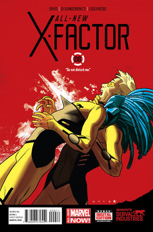 All-New X-Factor Vol 1 6.jpg