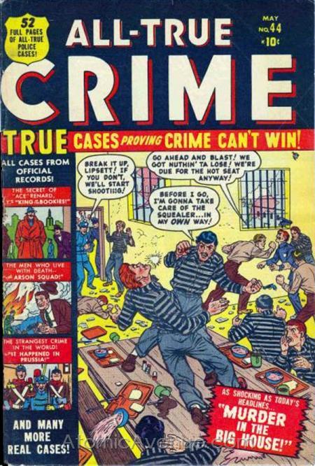 All True Crime Vol 1 44
