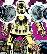Anthony Stark (Earth-616) from Tales of Suspense Vol 1 41 001