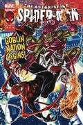 Astonishing Spider-Man Vol 4 29