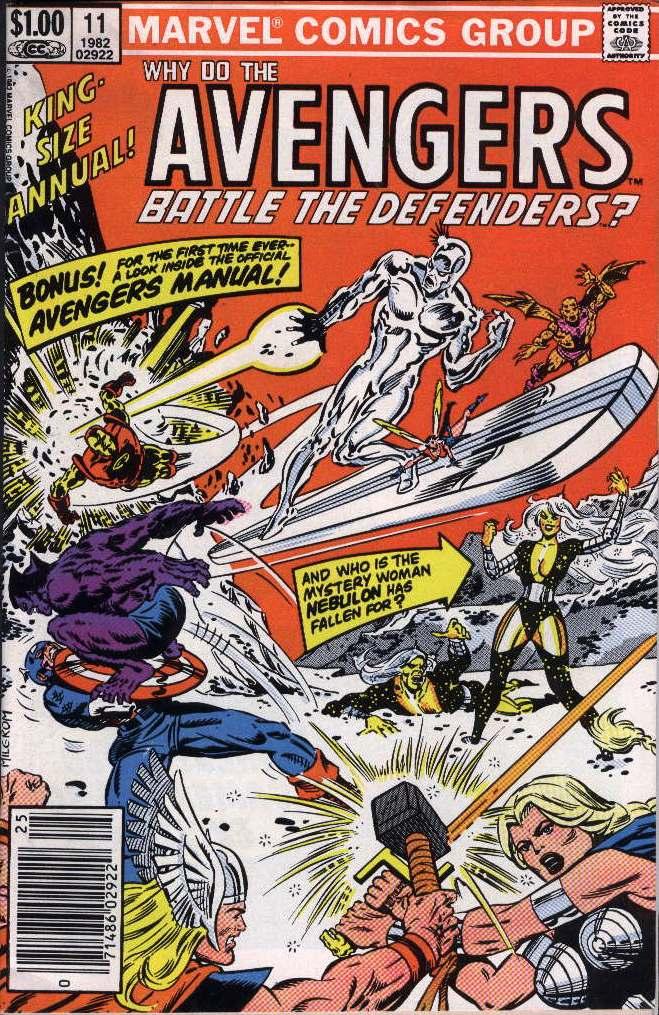 Avengers Annual Vol 1 11 Newsstand.jpg