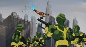 Avengers Micro Episodes Iron Man Season 1 1.jpg