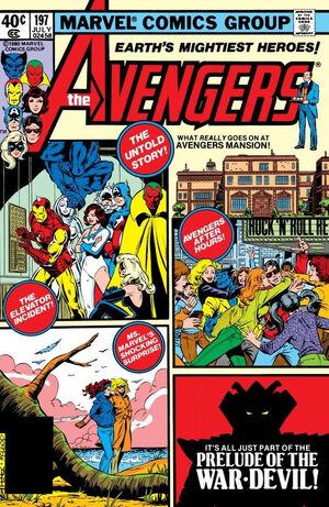 Avengers Vol 1 197.jpg
