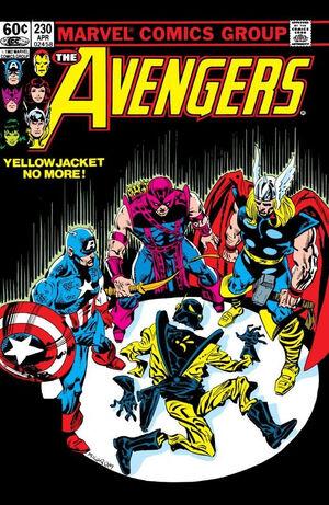 Avengers Vol 1 230.jpg