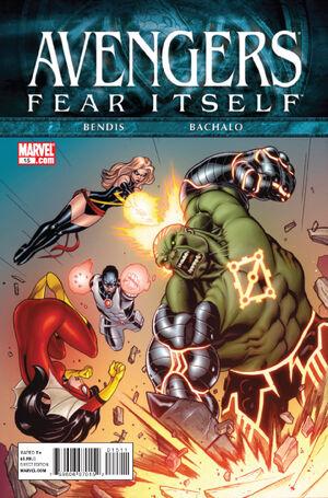 Avengers Vol 4 15.jpg