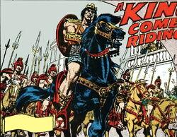 Black Legion (Earth-616) from Kull the Conqueror Vol 1 1 0001.jpg