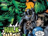 Black Panther Vol 3 15