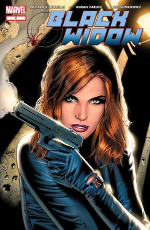 Black Widow Vol 3 2.jpg