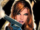 Black Widow Vol 3 2