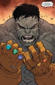 Bruce Banner (Earth-1610) from Ultimate Comics Ultimates Vol 1 25 001.jpg