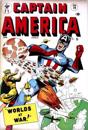 Captain America Comics Vol 1 70.jpg