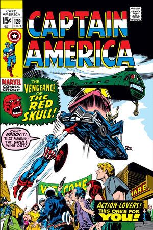 Captain America Vol 1 129.jpg